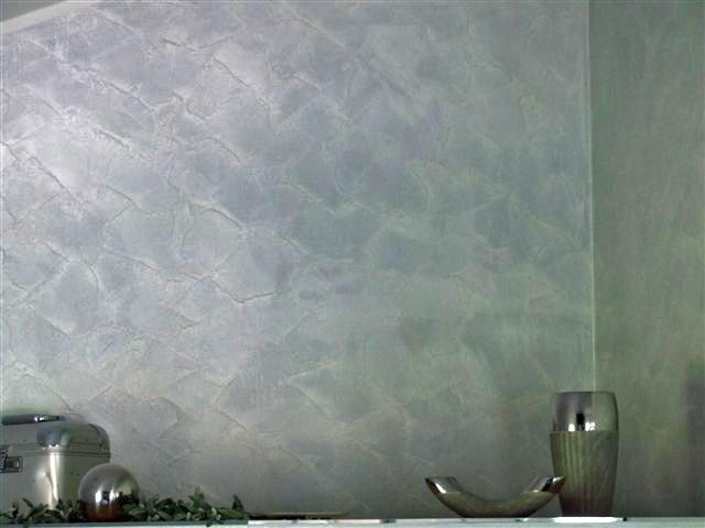 putze. Black Bedroom Furniture Sets. Home Design Ideas